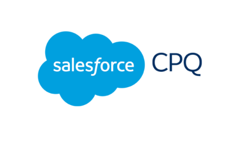 Salesforce CPQ Specialist