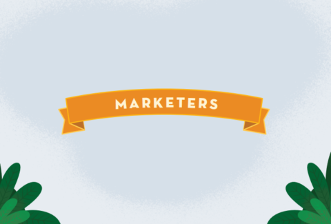 Salesforce Marketer Certification