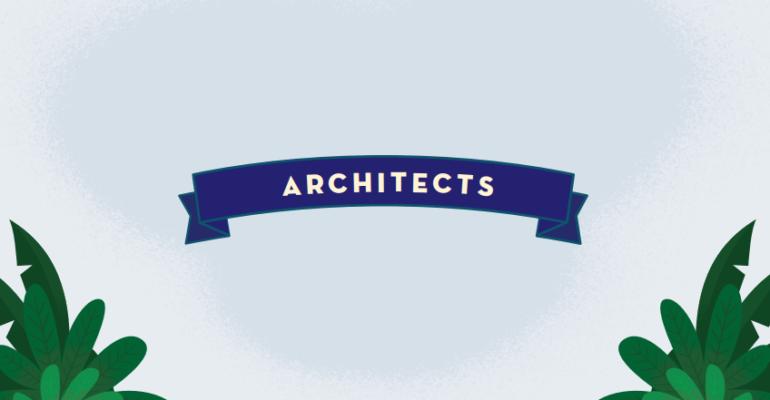 Salesforce Architect