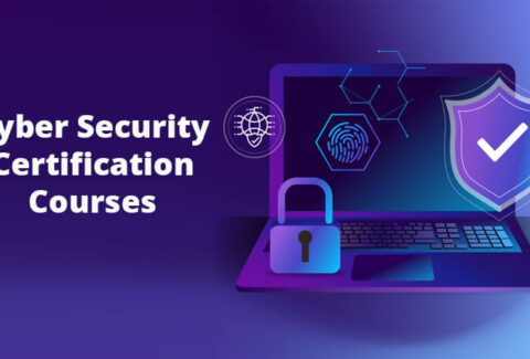 Top 5 Leading Cyber Security Courses