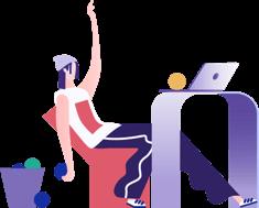 Salesforce certification programs