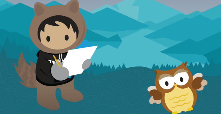 Tips to Pass Any Salesforce Certification