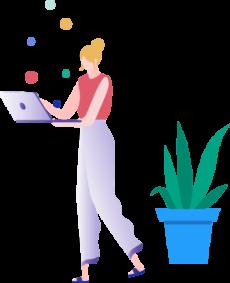 Salesforce Certfication by PlumlogixU