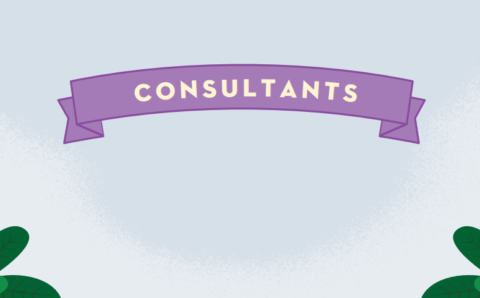 Salesforce Field Service Lightning Consultant certification training