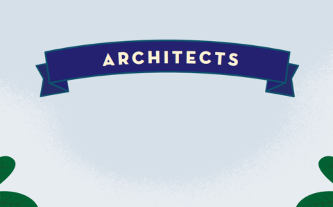 Heroku Architecture Designer