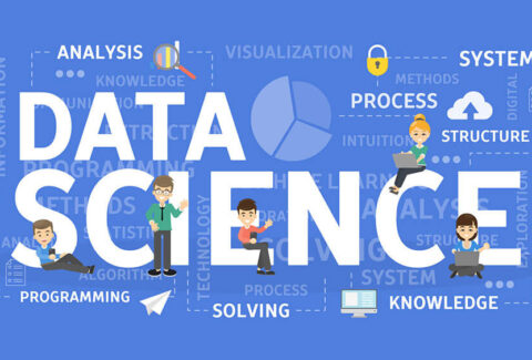 Start a Data Science Career with No Background