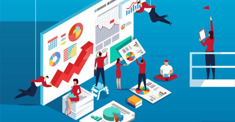easy-data-analysis-methods-and-technique