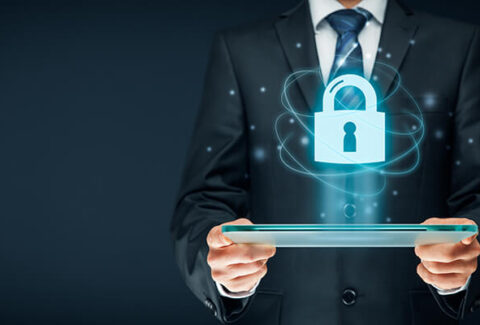 effective cybersecurity prevention measures